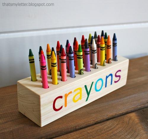 ana-white_wood_block_crayon_holder_01