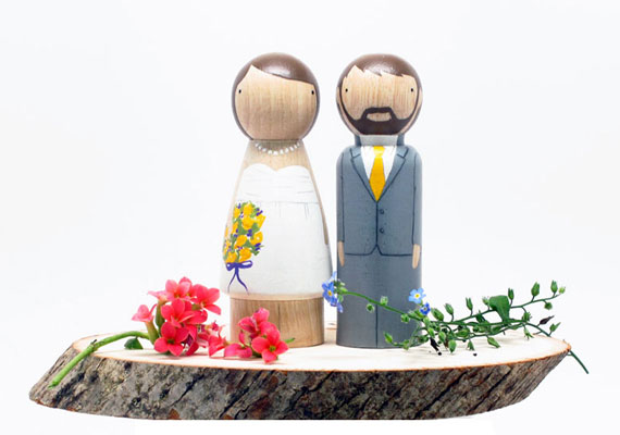 etsy_custom_wedding_cake_topper_01