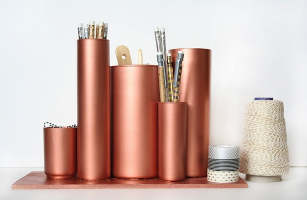 freutcake_copper_glass_desk_organizer_01