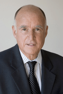 jerry-brown-headshot