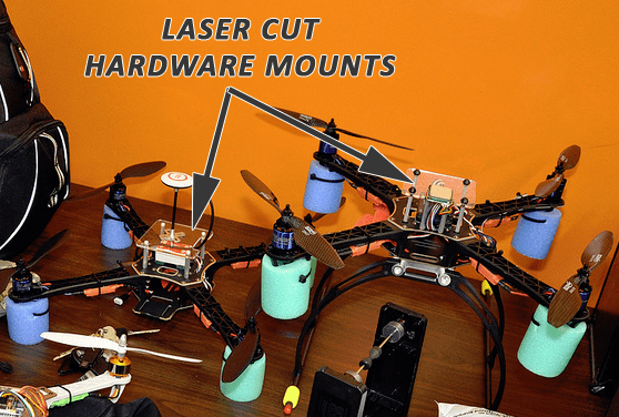 laser-cut-hardware-mounts
