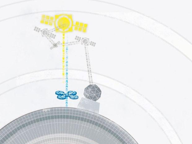 M37-Skillbuilder_iridium