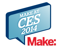 make_conference_badge-ces2014