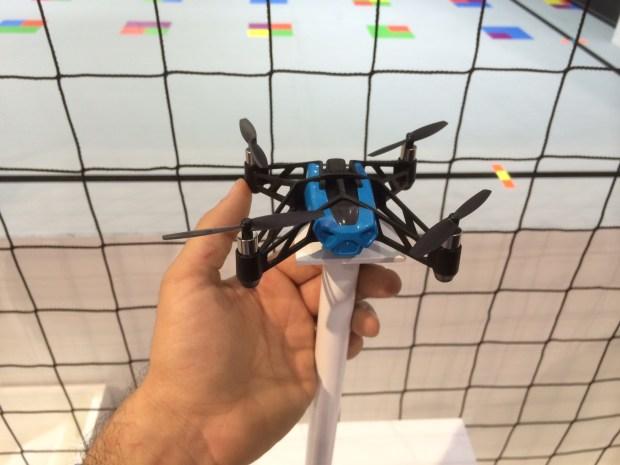 minidrone 2