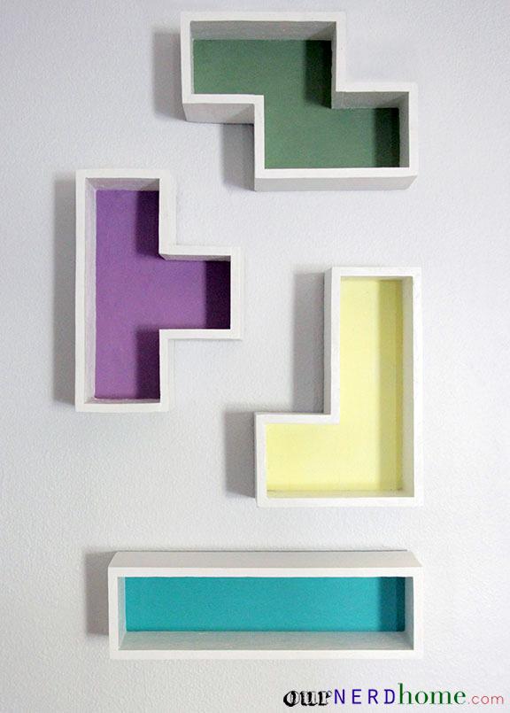 ournerhome_tetris_shelves_01
