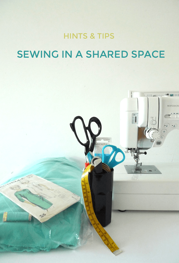 tillyandthewall_sewing_in_a_shared_space_01