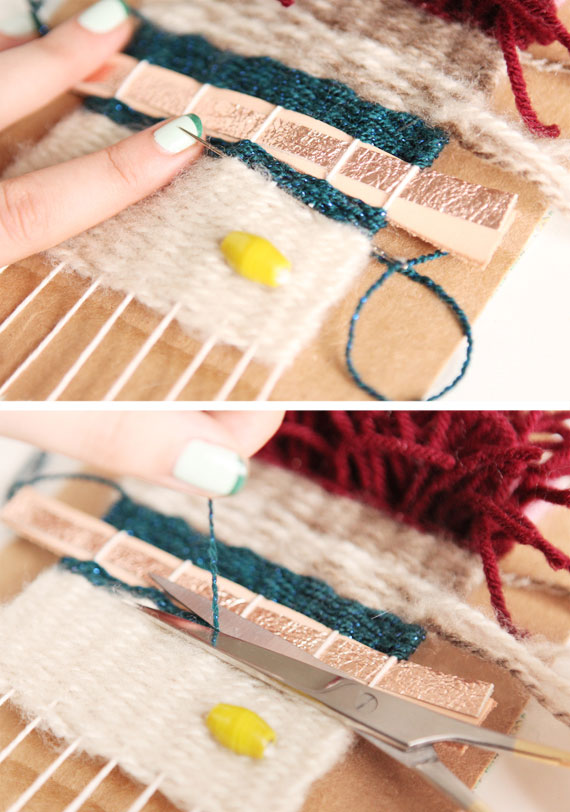 weaving tut-2