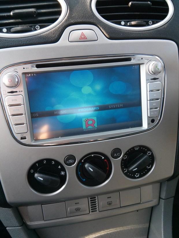 car-computer2