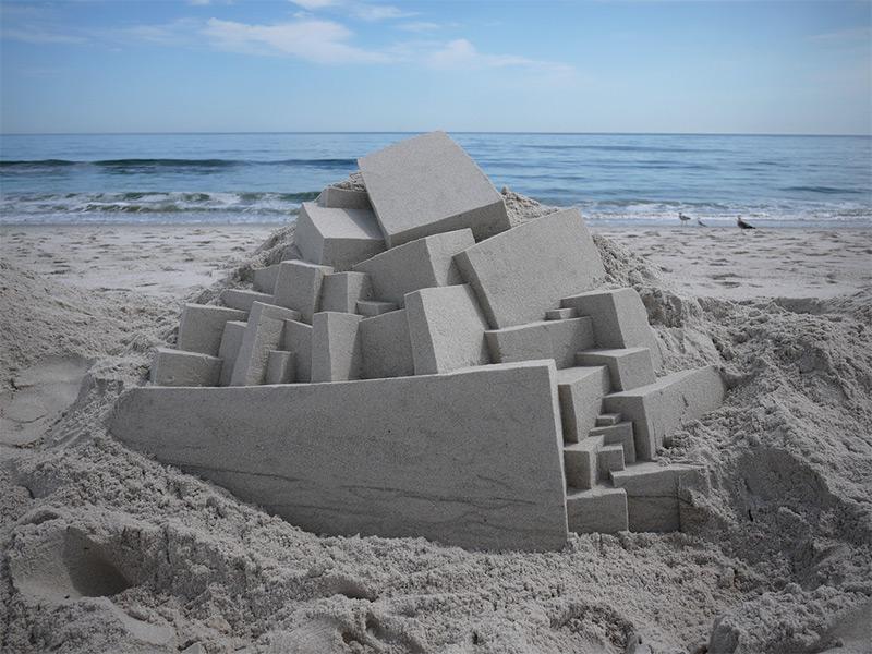 geometric-sandcastles-3