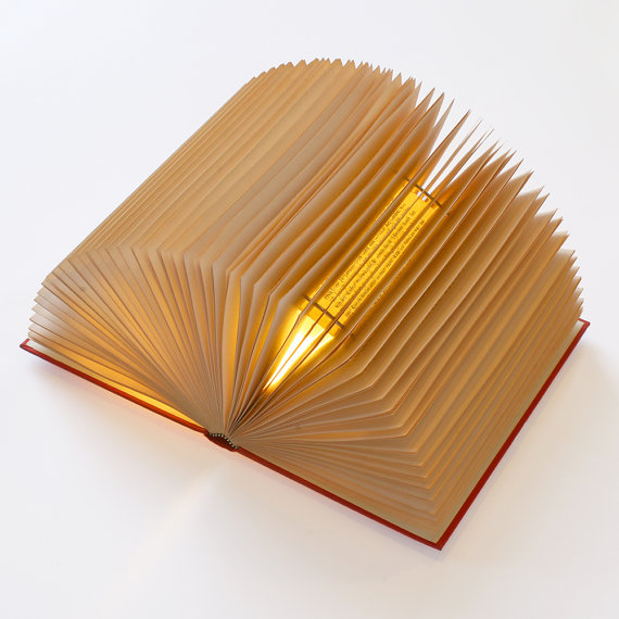 handmade-book-lamps-1