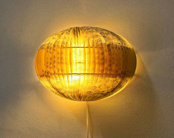 handmade-book-lamps-3