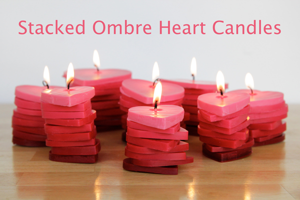 handsoccupied_stacked_ombre_heart_candles