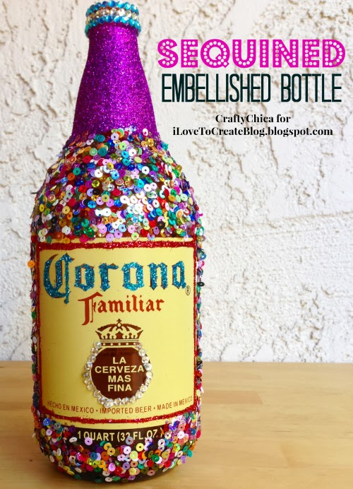 ilovetocreate_embellished_beer_bottle_01