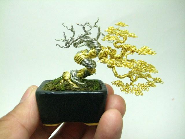 ken-to-wire-bonsai-2