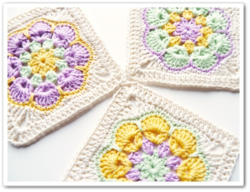 made-in-k-town_african_flower_granny_square