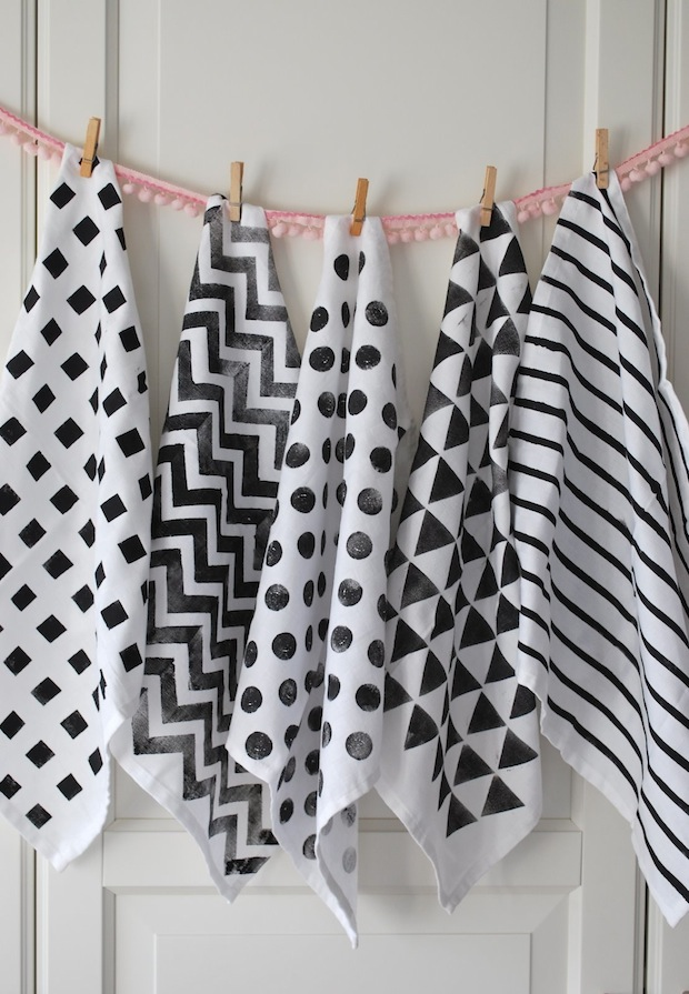 mamaskram_printed_dish_towels_01