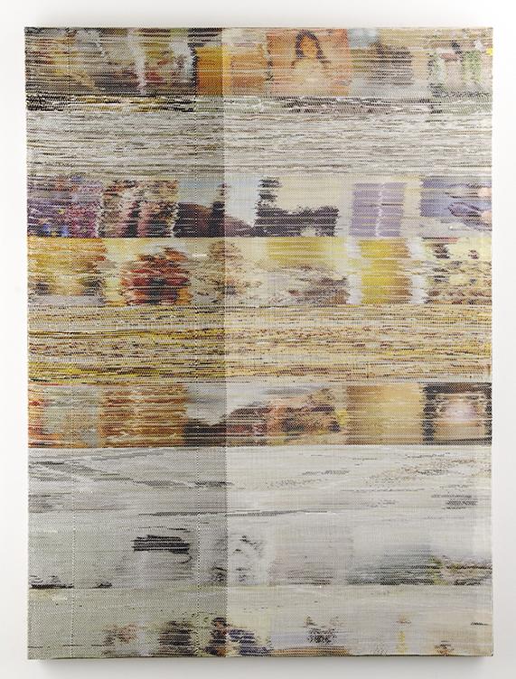 margo-glitch-textiles-1
