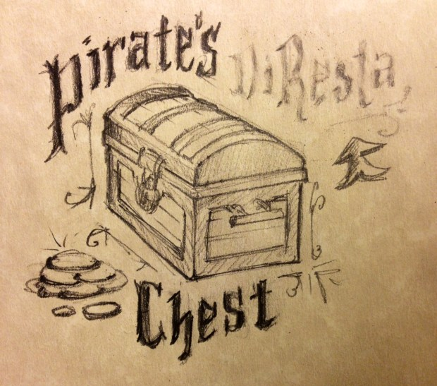 piratechest