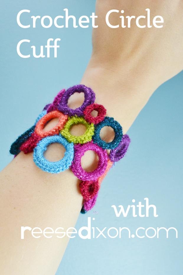 reesedixon_crocheted_circle_cuff_01