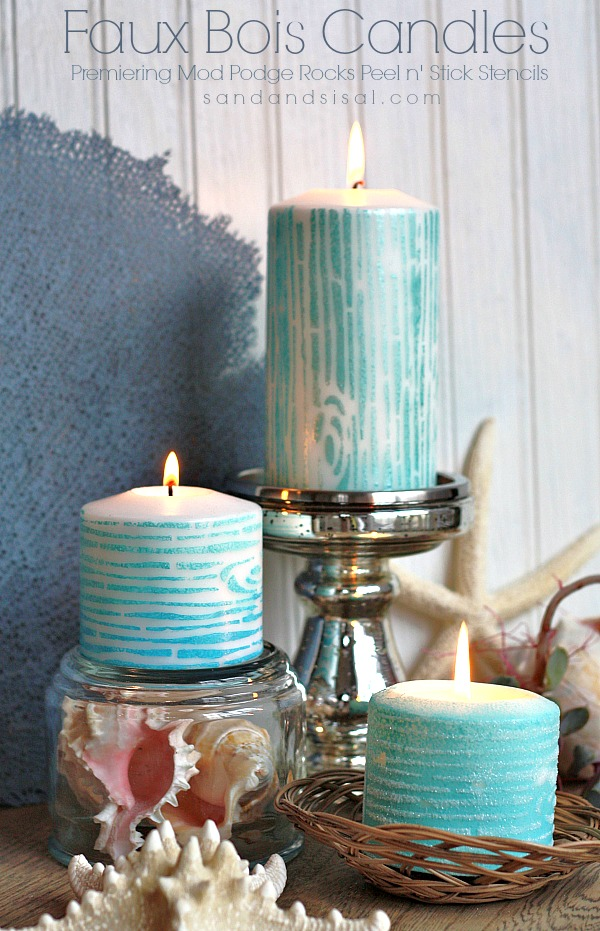sandandsisal_faux_bois_candles_01