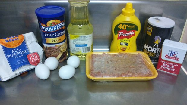 scotch-eggs-2