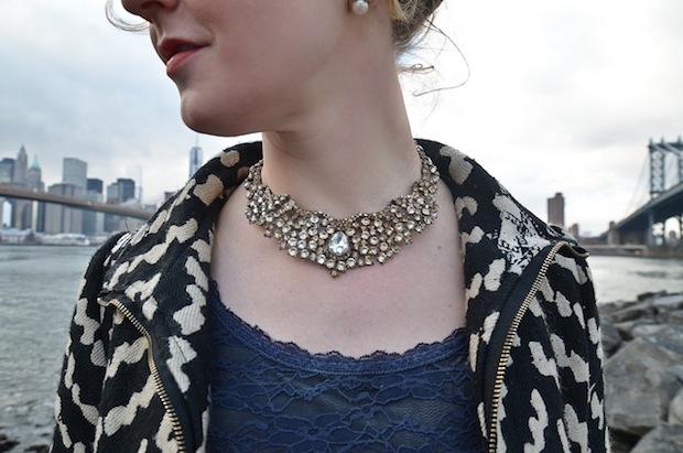 starsforstreetlights_make_jewelry_look_vintage_02