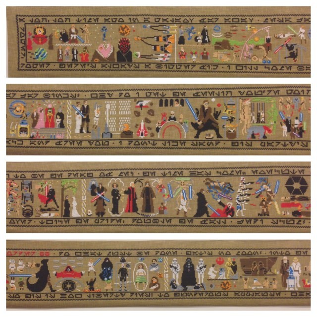 starwars-cross-stitch-tapestry-1
