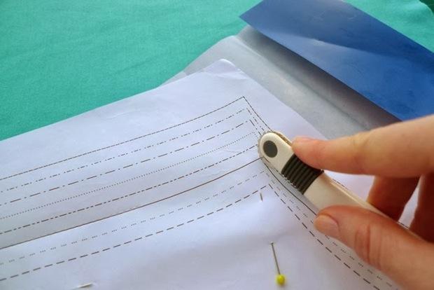 tillyandthebuttons_preserving_sewing_patterns_02