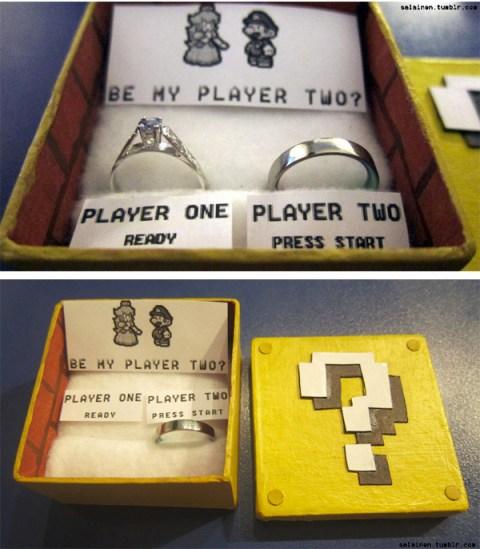 v-day_mario_marriage_proposal