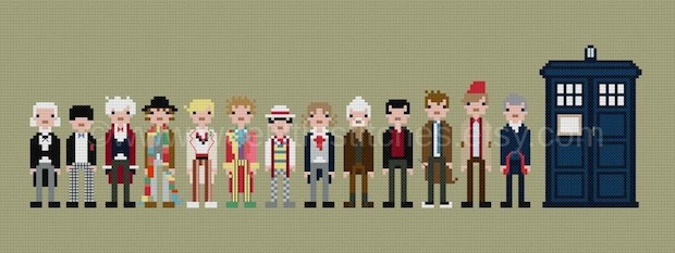weelittlestitches_doctorwho_cross-stitch