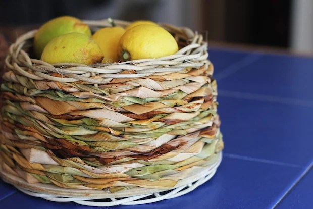 02_handmade_basket_flickr_roundup