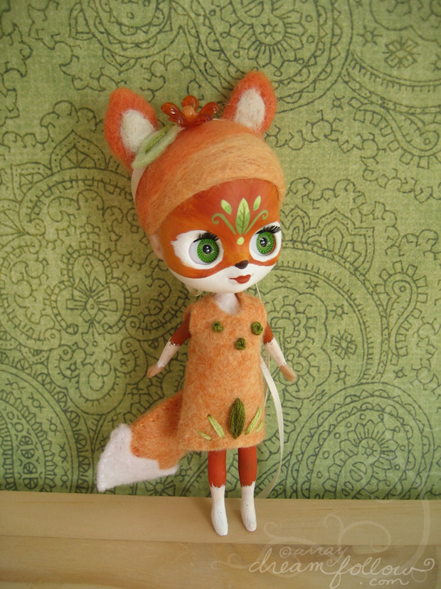 03_marigold_the_fox_flickr_roundup
