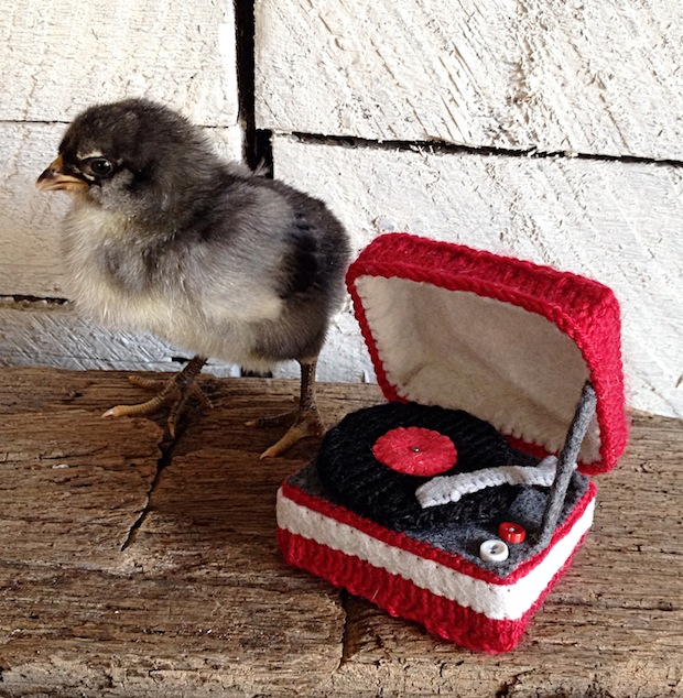 03_tiny_knitted_record_player