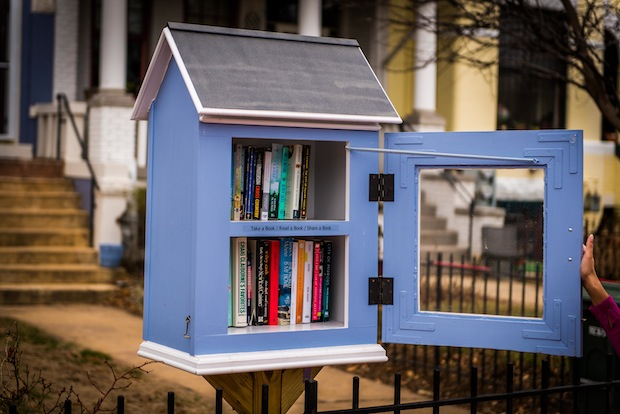 bookriotcom_little_free_library_01