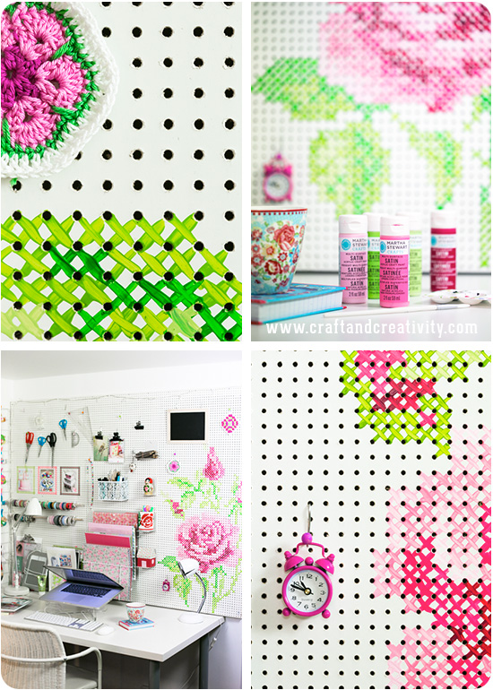 craftandcreativity_painted_cross-stitch_pegboard_02