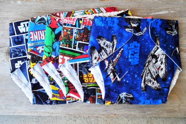 geeky-themed-diaper-covers-2