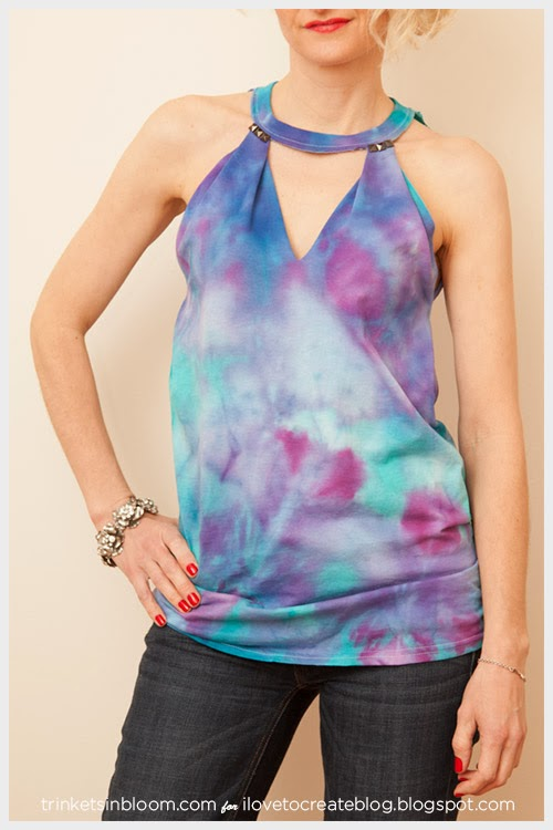 ilovetocreate_snow_dyed_t-shirt_01