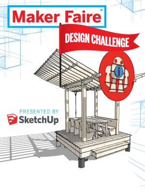 Make-SketchUp_FeatureBox_300x400