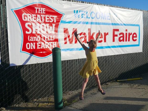 Maker Faire 2013 64