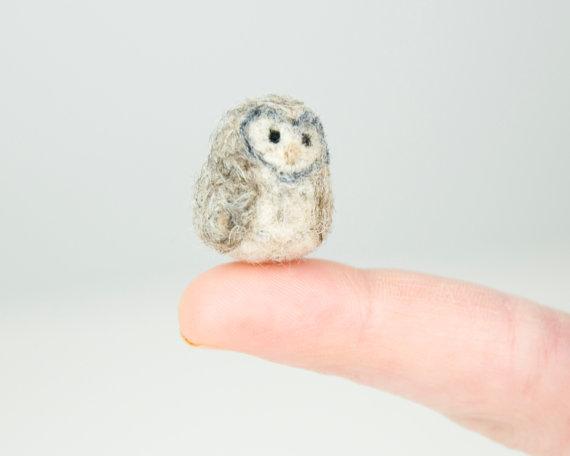 min-felted-owl-1