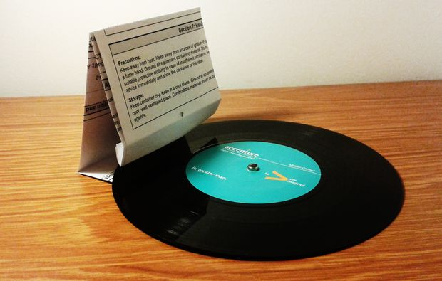 paper-record-player-1