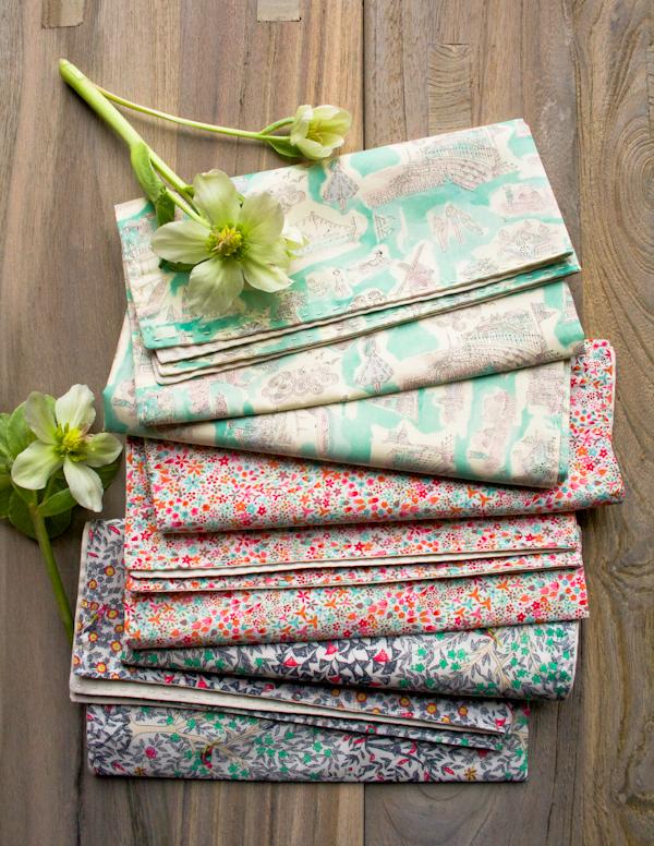 purlbee_springtime_running_stitch_napkins_01