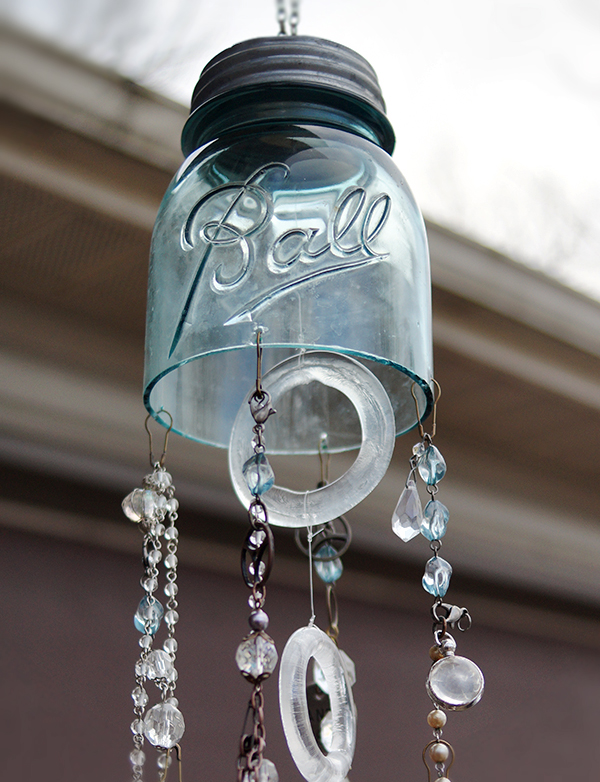 savedbylovecreations_mason_jar_wind_chimes_01