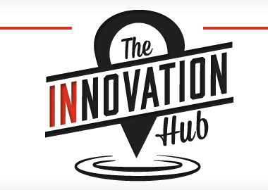 TheInnovationHub
