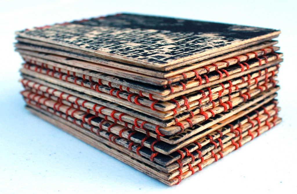 woodcut-woodbook-1
