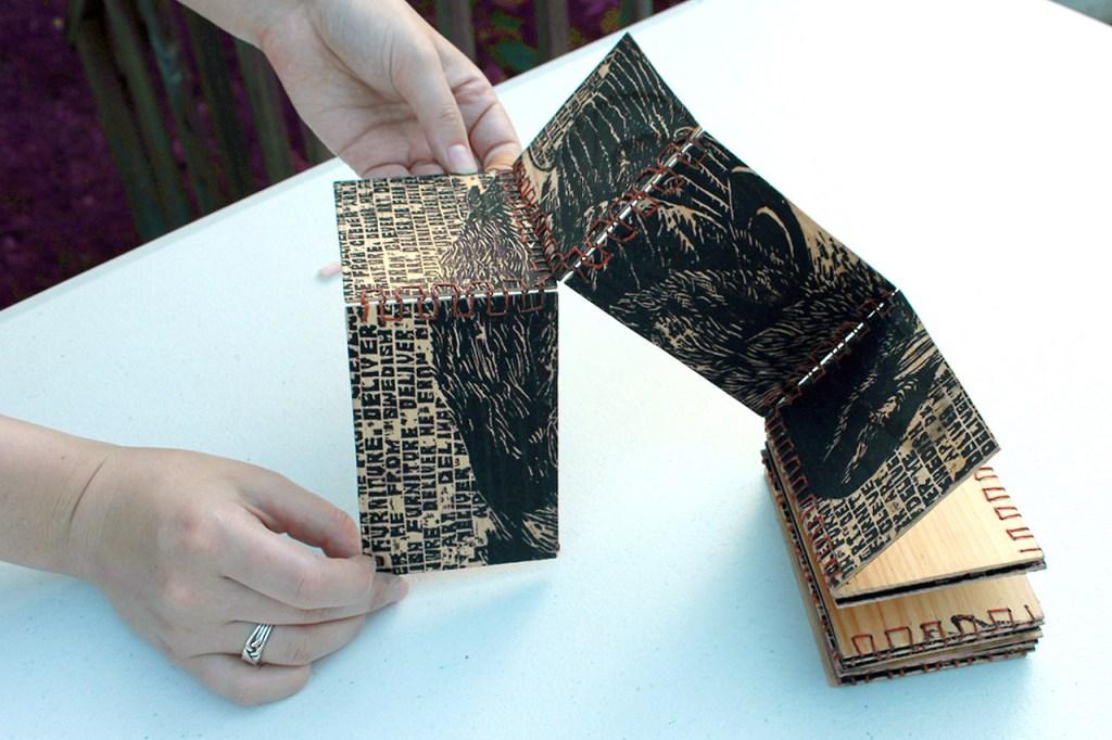 woodcut-woodbook-3
