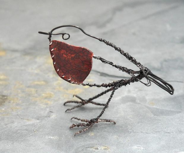 02_robin_wire_sculpture_flickr_roundup
