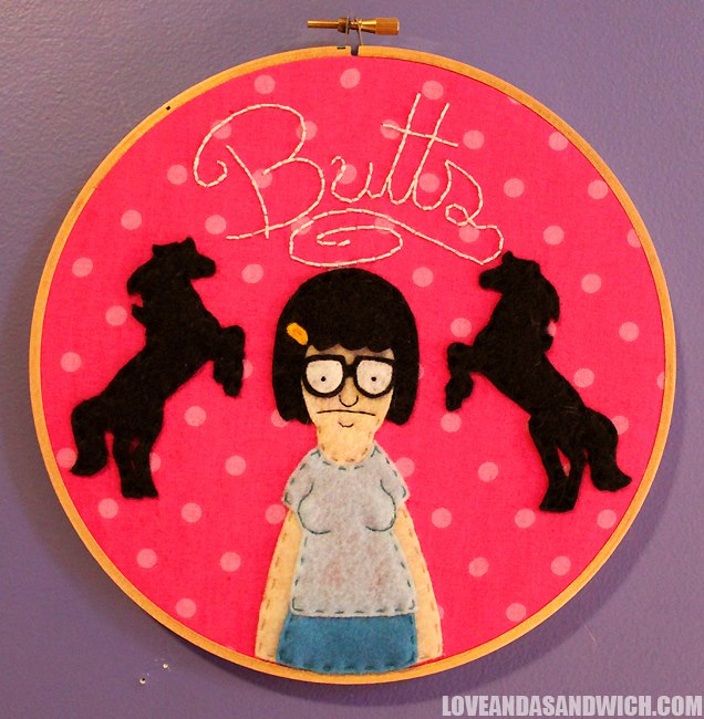 bobs-burgers-applique-3