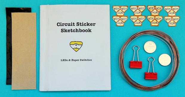 circuit-stickers