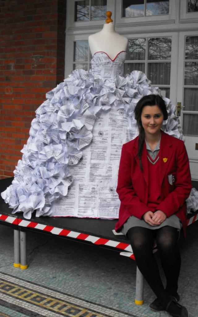 divorce-papers-dress-2